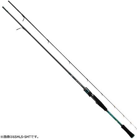 ダイワ エメラルダスEX BOAT 511MLS-SMTの画像