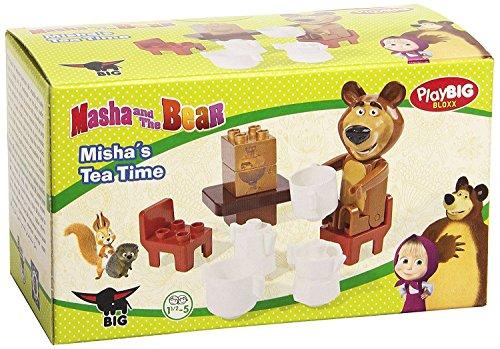 Bear Starter Set - 6
