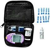 Pet Diabetes Monitoring System Kit AlphaTRAK 2