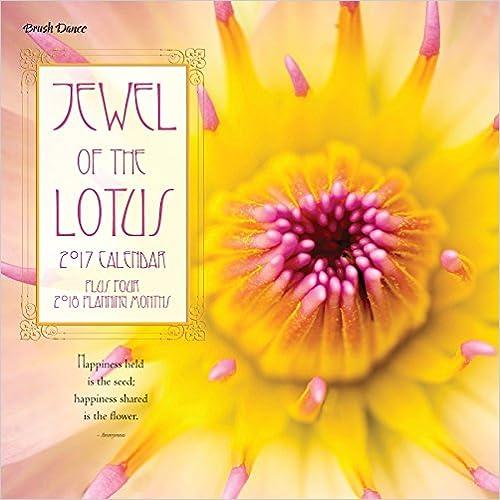 Pdf the lotus jewel in
