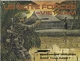 U. S. Elite Forces - Vietnam, L. Thompson, 0897471709
