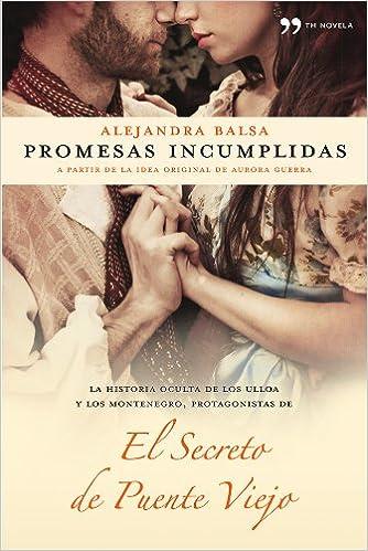 Promesas incumplidas (Novela (temas Hoy)): Amazon.es: Balsa ...