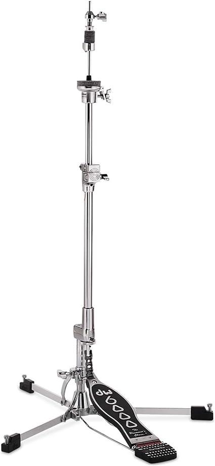 DW 6500 Ultralight Hi-Hat Cymbal Stand