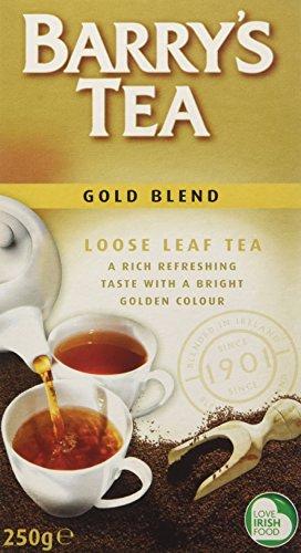 barrys-gold-blend-loose-tea-88-oz-pack-of-4