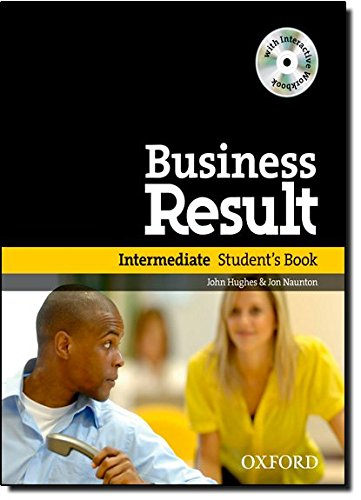 Business result int sb pk