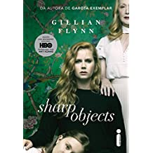 Sharp Objects: Objetos cortantes
