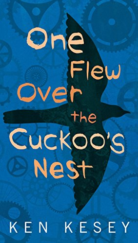 One Flew Over the Cuckoo's Nest (Best Hollywood Love Stories)