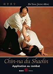 China Na du Shaolin