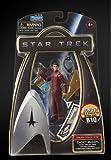 Star Trek Movie Playmates 3 3/4 Inch Action Figure