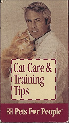 cat-care-training-tips-by-purina-pets-for-people