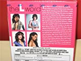 The L Word: The Complete 1-4 Season