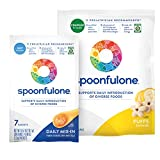 SpoonfulOne Early Allergen Introduction Starter