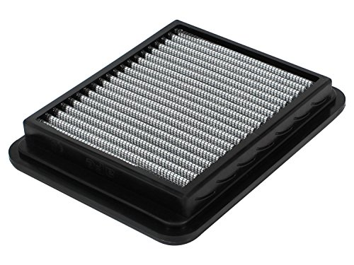 aFe 31-10041 Air Filter