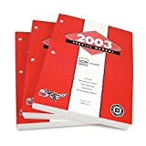Corvette Service Manual 2003