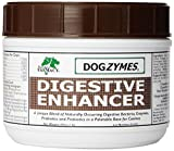 DOGZYMES Digestive Enhancing Pet Supplement, 1-Pound