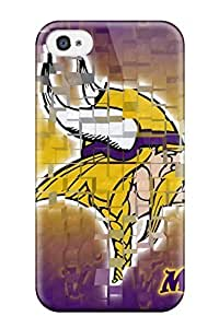 good case Case minnesota vikings good case Sports & Colleges newest iPhone 6 plus 5.5 case covers SqWFdO6KZy6