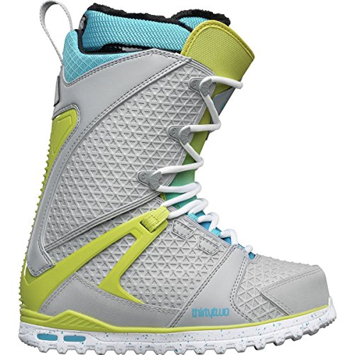 thirtytwo TM-Two W's 16' Boots