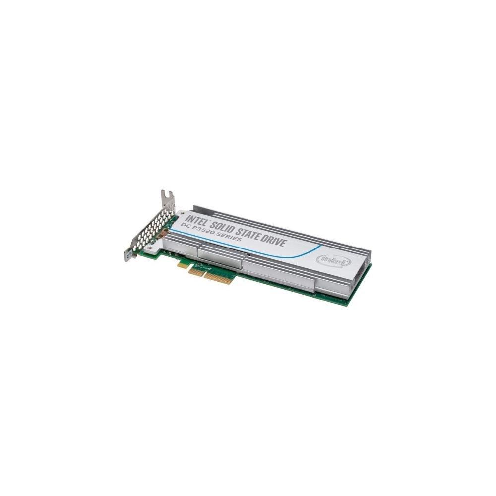 Intel DC P3520 Unidad de Estado sólido HHHL 1200 GB PCI Express ...