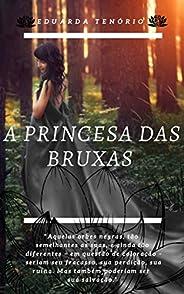 A princesa das bruxas