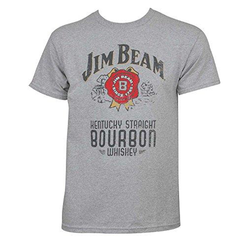 jim-beam-vintage-logo-grey-shirt-large