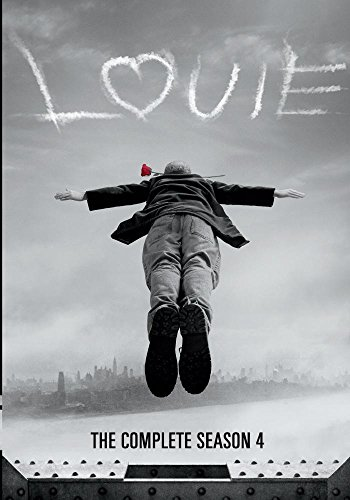 louie-the-complete-season-4