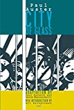 img - for City of Glass: Graphic Novel book / textbook / text book