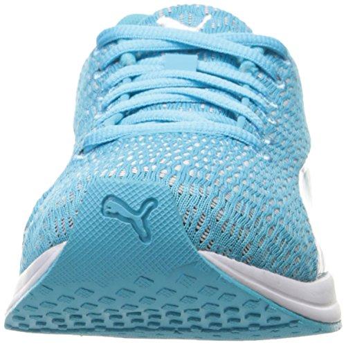 Zapato Fibra Multi Correr Burst sintética Wn's para Puma WXtvnv