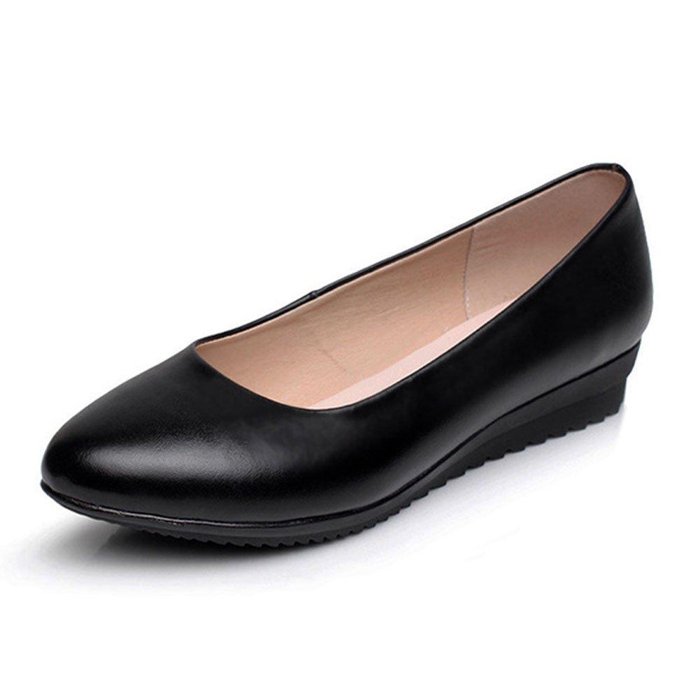 アズワン (AS ONE) ソフト安全靴 IS 101 24 B01DD4OYW4
