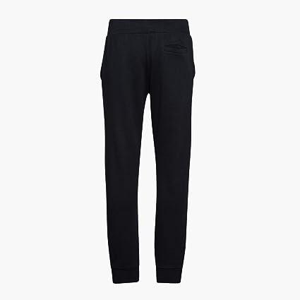 Diadora - Pantalones Pant 5PALLE para Hombre: Amazon.es: Ropa y ...