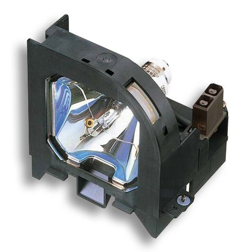 Image of AmpacElectronics LMP-F250 E-Series Replacement Lamp Lamps