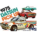 MPC MPC87212 1/25 Datsun Pickup by MPC