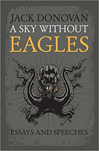 A sky without eagles livros na amazon brasil 9780985452346 fandeluxe Image collections
