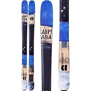 Armada Tracer 98 Skis 2018