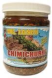 Mr. Tango Chimichurri Argentinian Steak Sauce 12oz