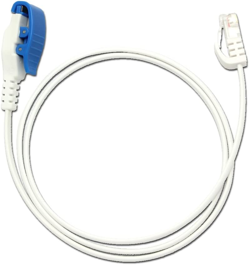ToggleSmart replacement sensor for DryEasy bedwetting alarm (36 inches)