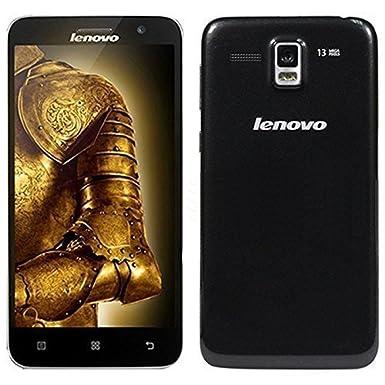 Lenovo A8 A806 Golden Warrior 4G LTE Android 4 4 KitKat Octa
