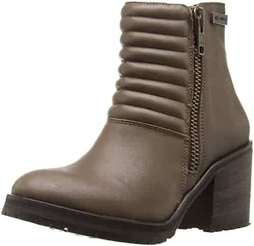 33363699 Shopping Shoe Size: 3 selected - Green - Ankle & Bootie - Boots ...