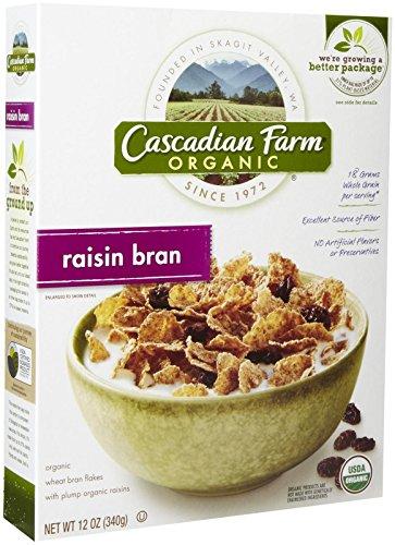 cascadian-farm-raisin-bran-12-oz