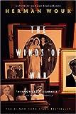 By Herman Wouk The Winds Of War (Turtleback School & Library Binding Edition) [School & Library Binding]