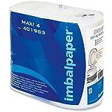 Papier toilette spécial pour WC chimique, dissociation rapide - papier hygiénique