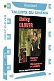 """Afficher """"Daisy Clover"""""""