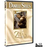 Amazon.com: Danielle Steels The Ring: Parts 1 & 2 ...