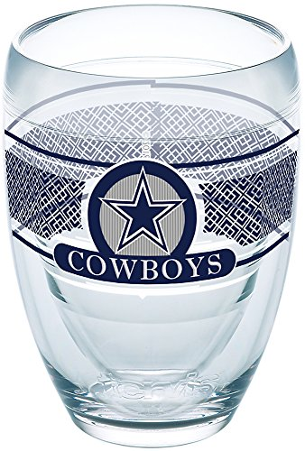 cowboy wine glasses - 5