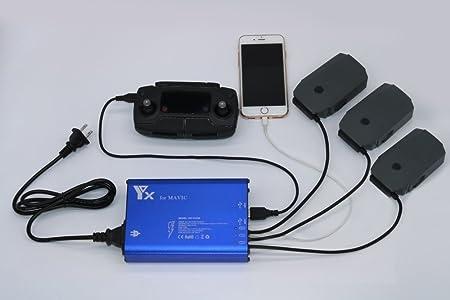 Кабель iphone для беспилотника mavik найти сяоми в коломна