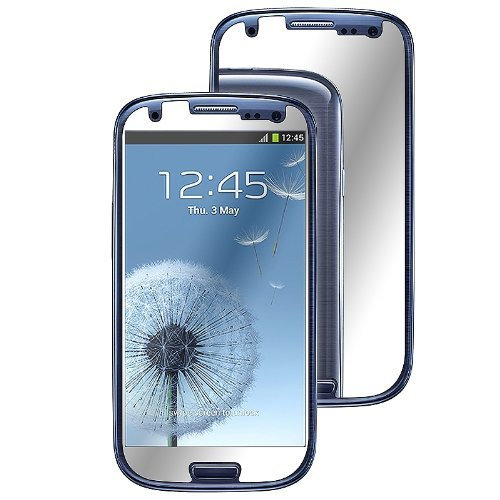samsung s3 case cool - 3