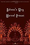Swann's Way, Marcel Proust, 0142437964