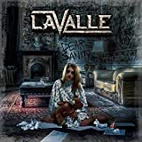 Dear Sanity by LaValle [Music CD]