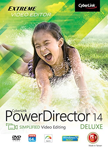 cyberlink-powerdirector-14-deluxe-download