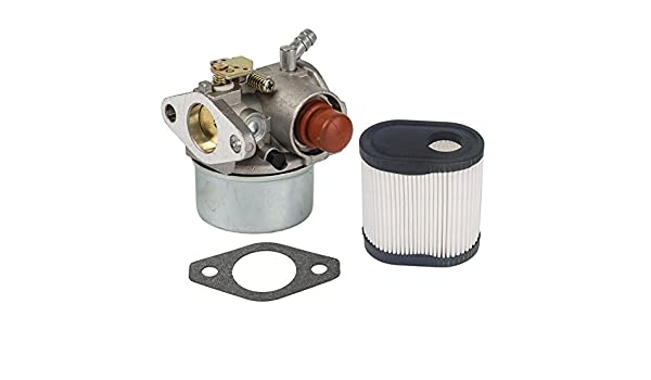 HIFROM carburador para Tecumseh 640271 640303 640274 640338 ...