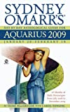 Sydney Omarr's Day-by-Day Astrological Guide for the Year 2009, Trish MacGregor and Carol Tonsing, 0451224221